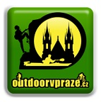 Outdoorvpraze
