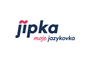 preferovane_logo