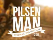 cropped-pilsenman_hlavicka2016_01.jpg