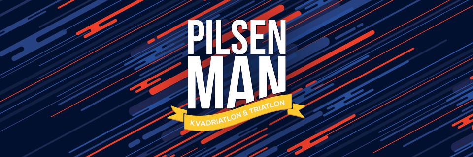Pilsenman
